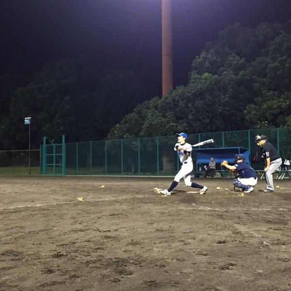 silverweekbaseball